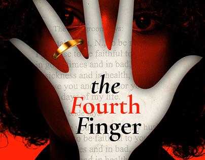The Fourth Finger