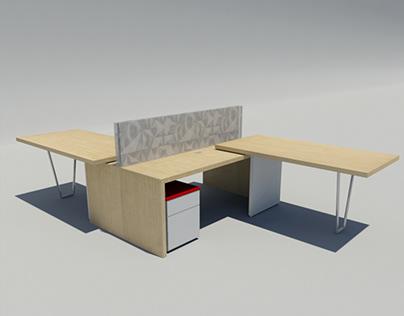 Freelance Furniture Design