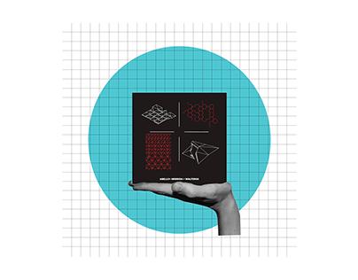 CC_UI Materialidad y Diseño_Libro_201910