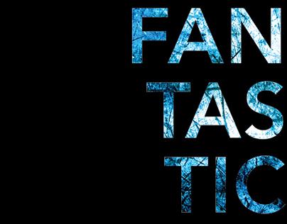 F-ing Fantastic