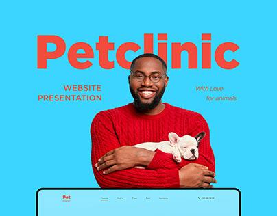 Petclnic