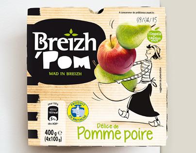Breizh Pom