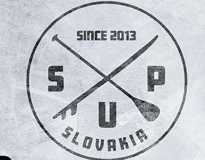 SUP Slovakia o.z.