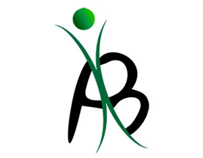 LOGO - AB Rehabilitation