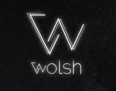 Logofólio DJs