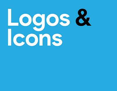Logos/Icons