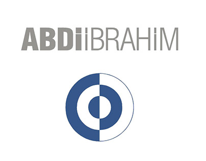 Abdiibrahim-graphic and text Animation