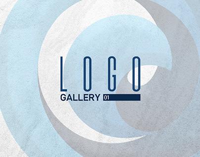 LOGOS VOLUME 01