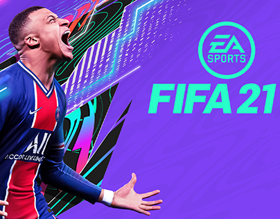 FIFA 21 | Electronic Arts