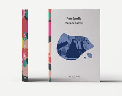 Pez Koi Ediciones