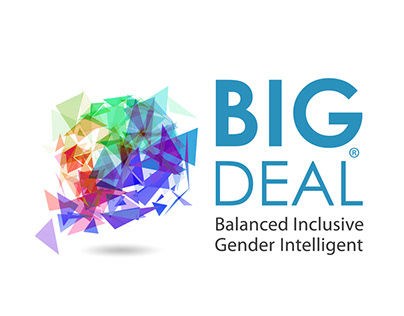 Balanced Inclusive Gender Intelligent