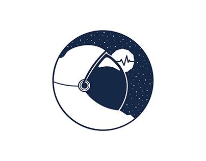 Company Logo - In Orbit