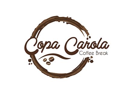 Logo Copa Carola