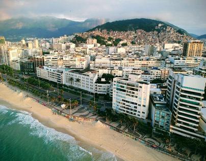 Rio 2019