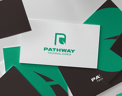 Pathway Technologies