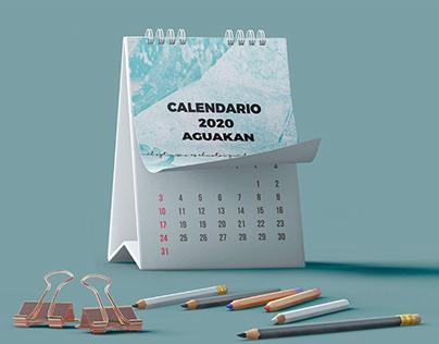 Diseño gráfico - Marketina Agencia de Marketing