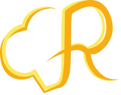 Ryouchef - Logo