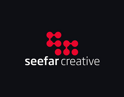 Branding - Seefar Creative