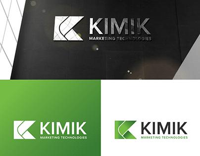 Kimik Marketing Technologies