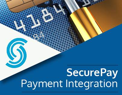 SecurePay Payment Gateway Magento2 Extension