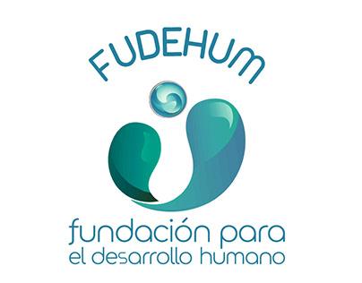 Fudehum