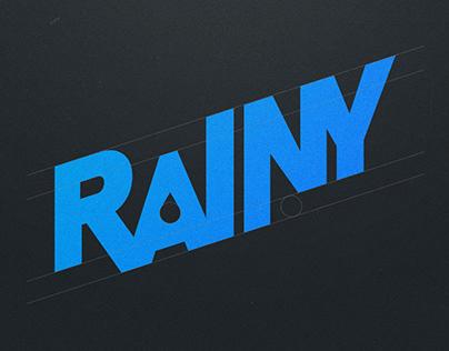 Branding | Rainy