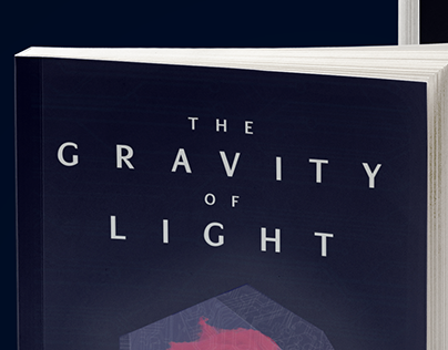 The Gravity Of Light