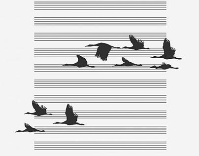 Sinfonia leggera - Light Symphony