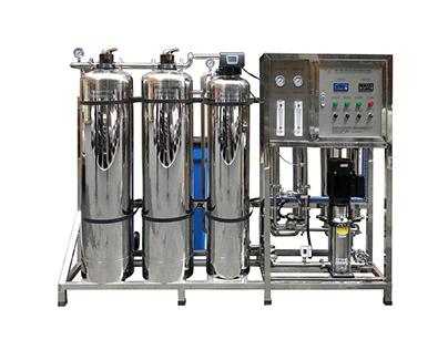 4 điều cần tránh khi mua hệ thống lọc nước ro.
