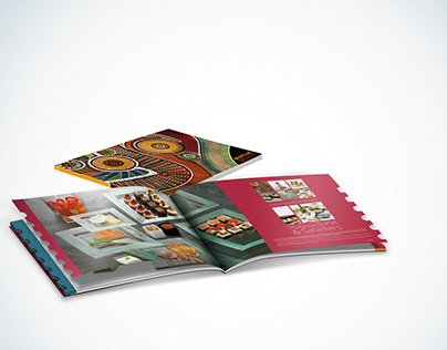 SOLIA Catalogue RHF 2011
