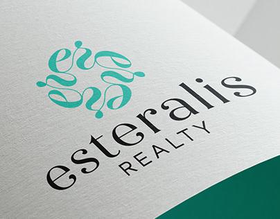 Esteralis Realty