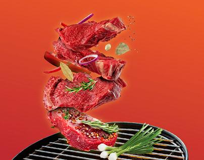 Arteli - Campaña Carne Asada 2020
