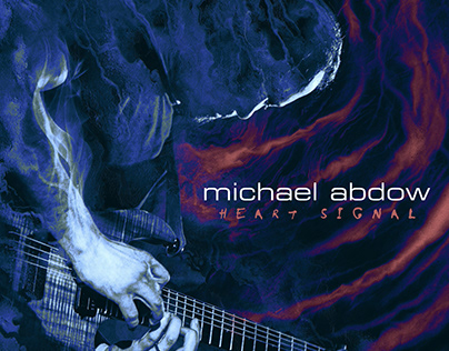 Michael Abdow- Heart Signal