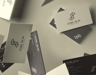 Josiel Silva Arquitetura & Design
