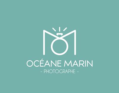 Océane Marin