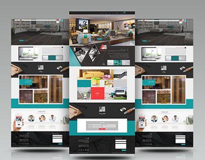 UI&UX Design decor