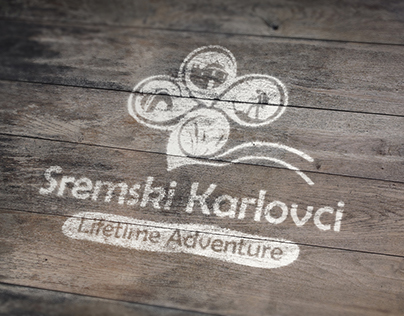 SREMSKI KARLOVCI • LIFETIME ADVENTURE / eco destination