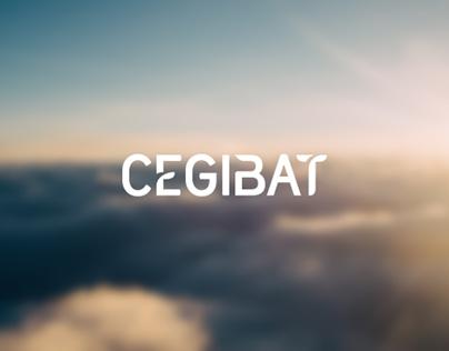 GRDF Cegibat
