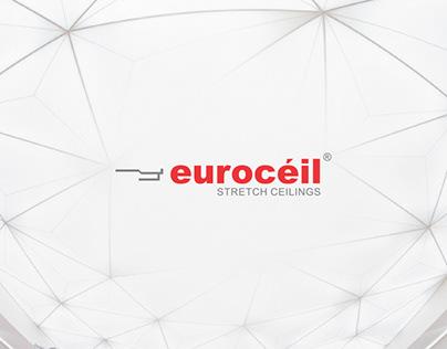 Euroceil | SOCIAL MEDIA POSTS