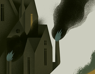 Howl's Moving Castle | Folio Society