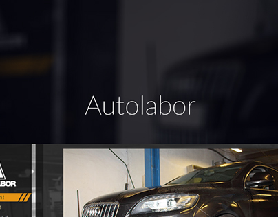Autolabor