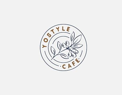 YOSTYLE CAFE