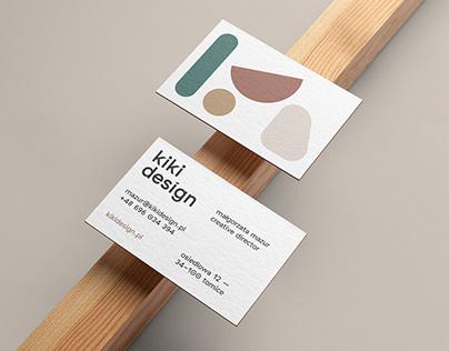 kiki design | design for kids