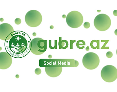 Agricultural Companies | Social Media