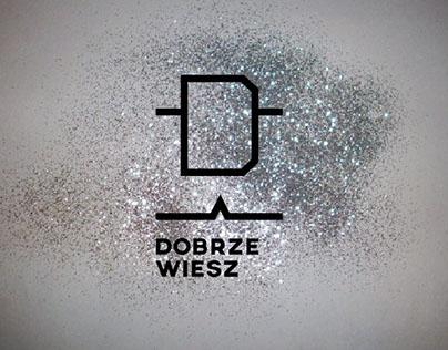 Dobrze Wiesz / Record Label Rebranding