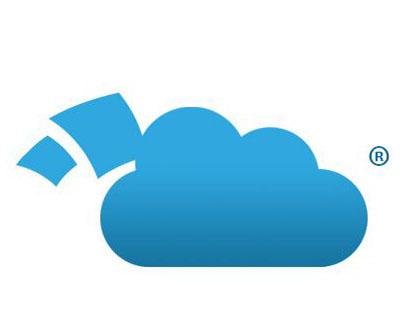 Facturatiesoftware van FacturatieOffice
