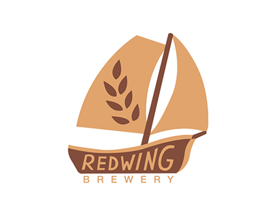 REDWING BREWERY