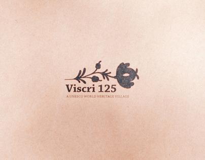 Viscri125