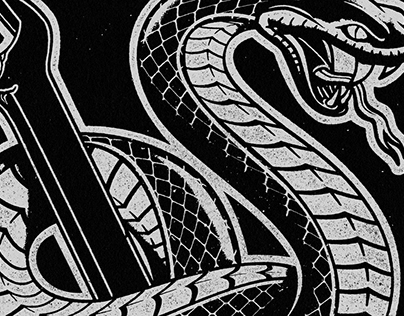 Seventh Serpent