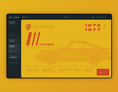 APP_Car_Visualizer / UX&UI
